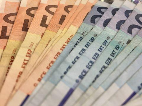 Escapologia fiscale, si possono pagare meno tasse legalmente