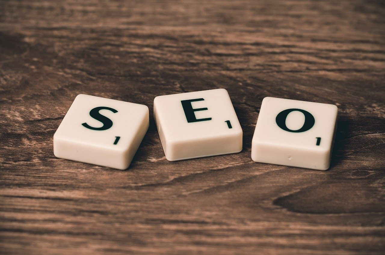 Il Trust Flow e il Citation Flow due delle metriche SEO