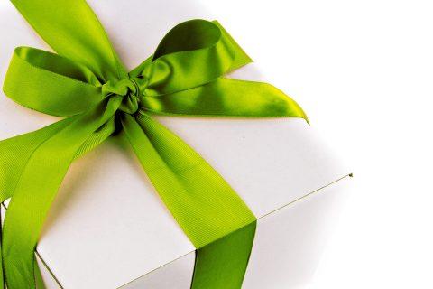 Come scegliere il regalo per un amico