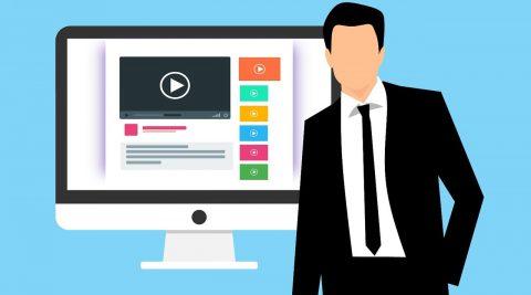 video marketing per le aziende