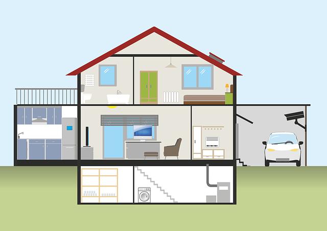 Riscaldare casa senza gas è la scelta giusta