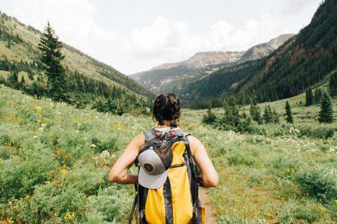 Equipaggiamento essenziale per l'escursionista : ecco cosa non deve assolutamente mancare!