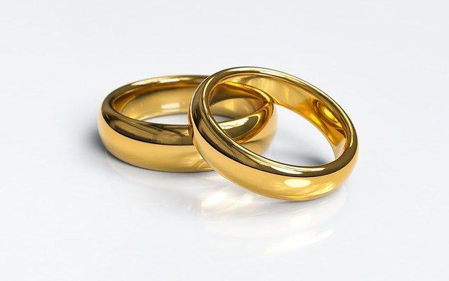 Come funziona la valutazione oro usato quali sono le diverse carature dell'oro