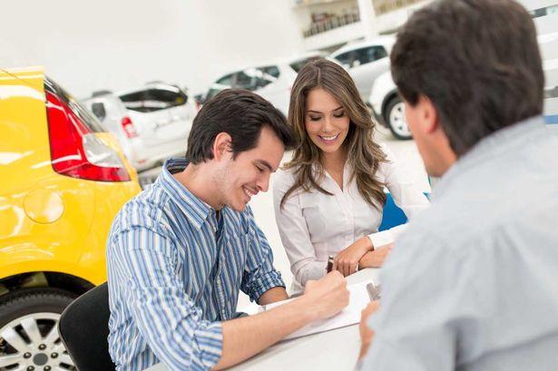 Noleggio auto privati: scopri il lungo termine Volkswagen