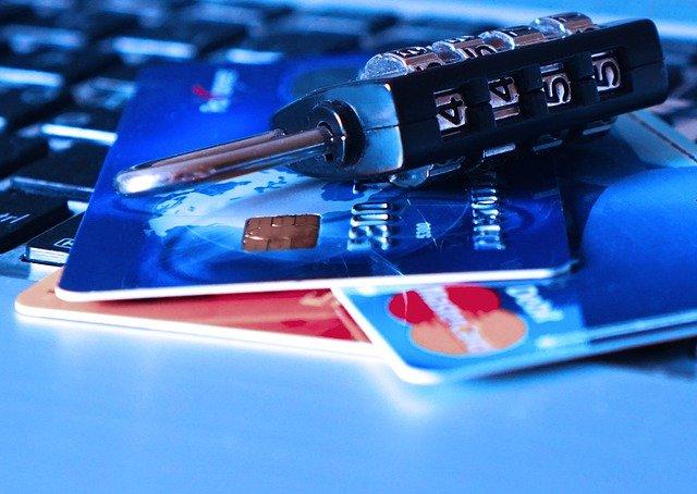 Ripulire i debiti, si può