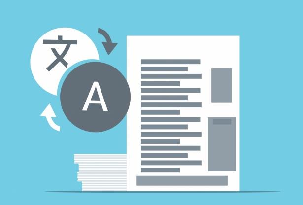 Differenza tra traduzione editoriale e traduzione letteraria